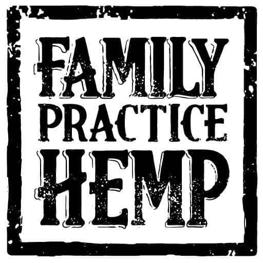 Family Practice Hemp