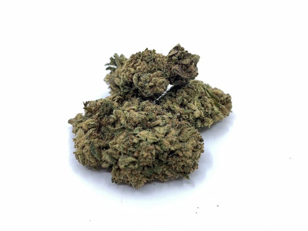 suver haze cbd flower 3 5 grams 18 99