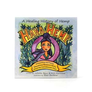 Hana Hemp