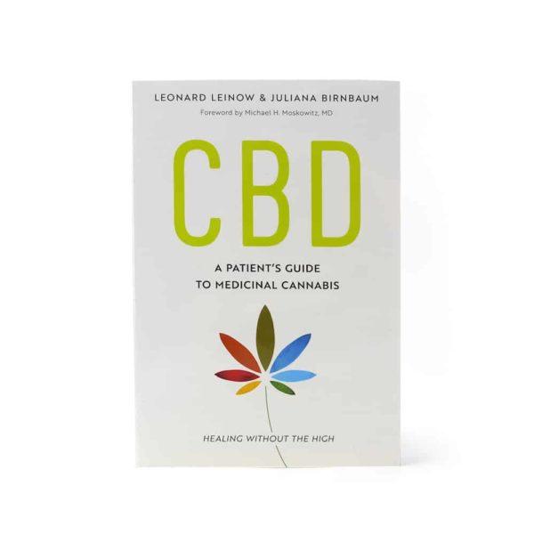 CBD Patient's Guide