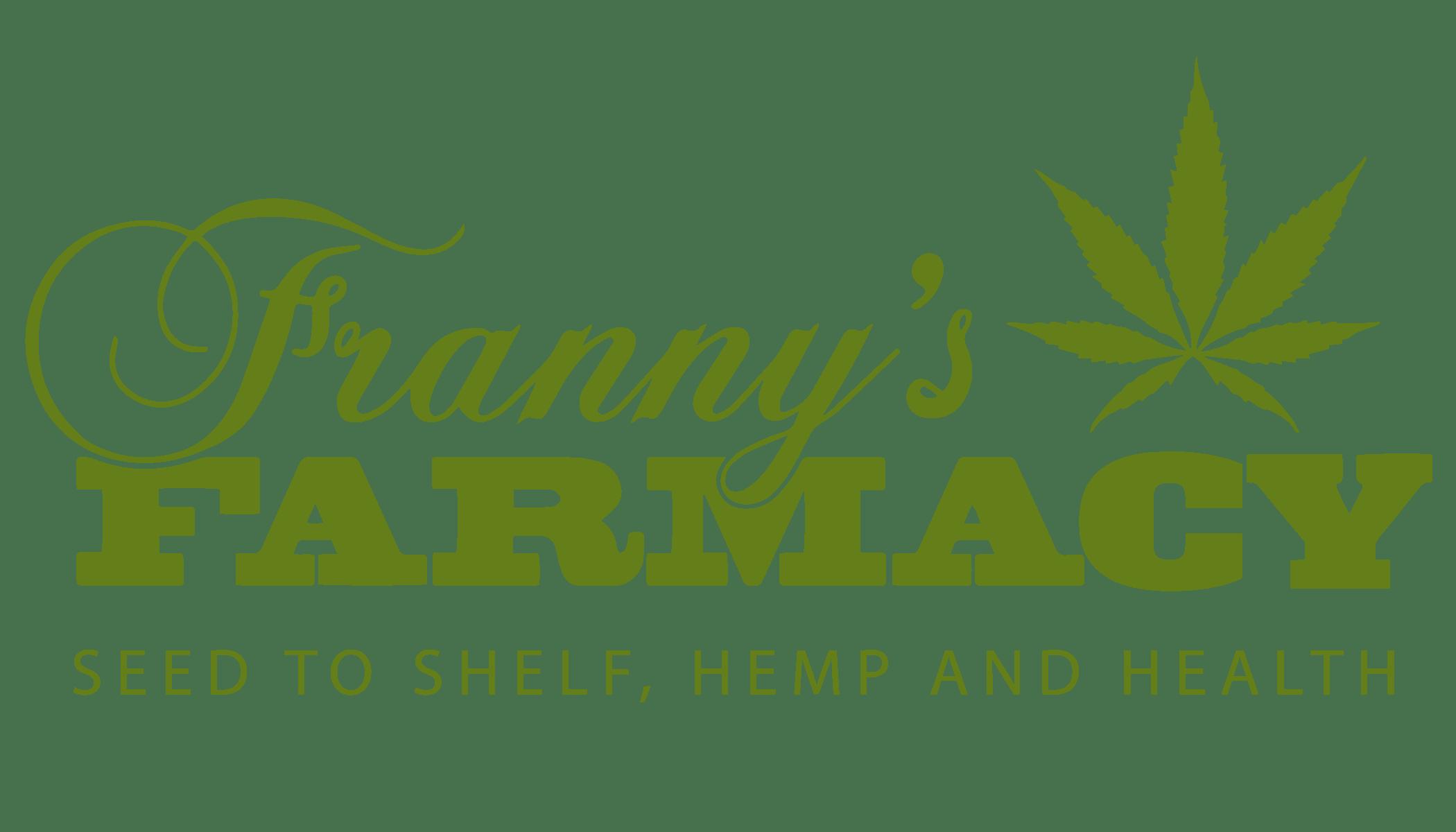 frannysfarmacy com