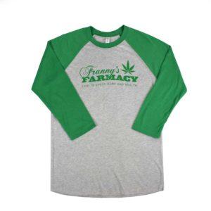 Baseball T Shirt