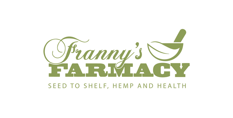 Franny's Farmacy